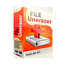 file_uneraser_logo_128