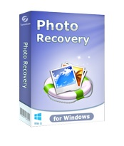 photo_data_recovery
