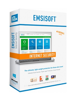 1418453071_emsisoft_internet_security