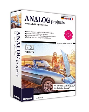 70422-9-analog-projects-cover3d