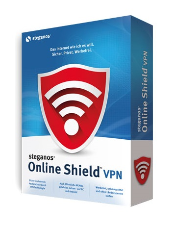 Steganos_Online_Shield_VPN_Box