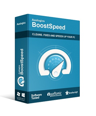 boost-speed-boxshot