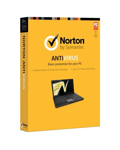 Norton-Antivirus-2014-Box