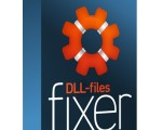 dll-files_fixer_box_shot_03