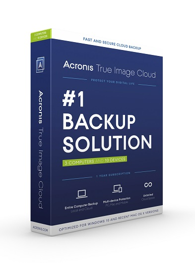 acronis-true-image-cloud-2016