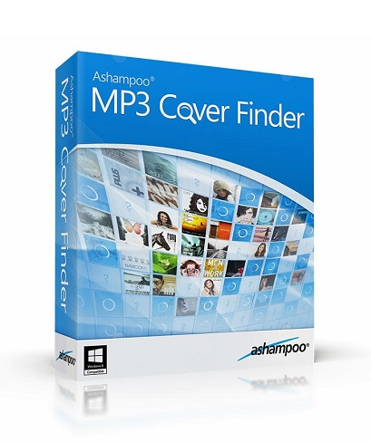 box_ashampoo_mp3_cover_finder_800x800_rgb