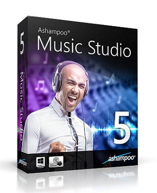 box_ashampoo_music_studio_5_800x800_rgb