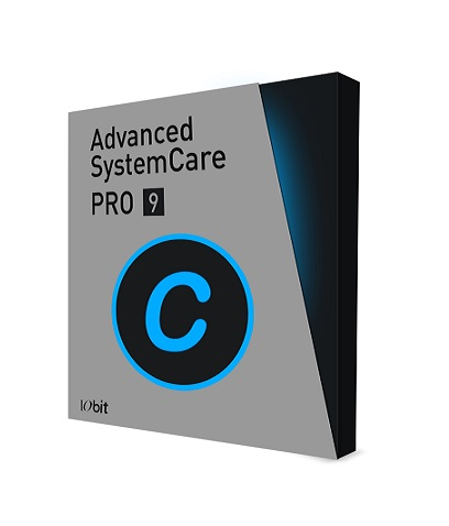 Advanced-SystemCare-9-Boxshot-1024x1024